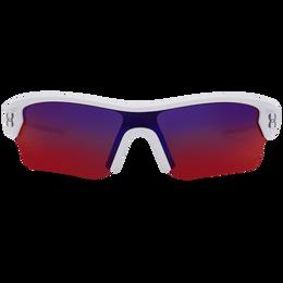 Under Armour Menace Multiflection Sunglasses