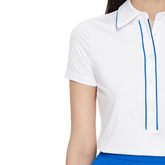 Alternate View 1 of Royal Group: Flor Compression Polo