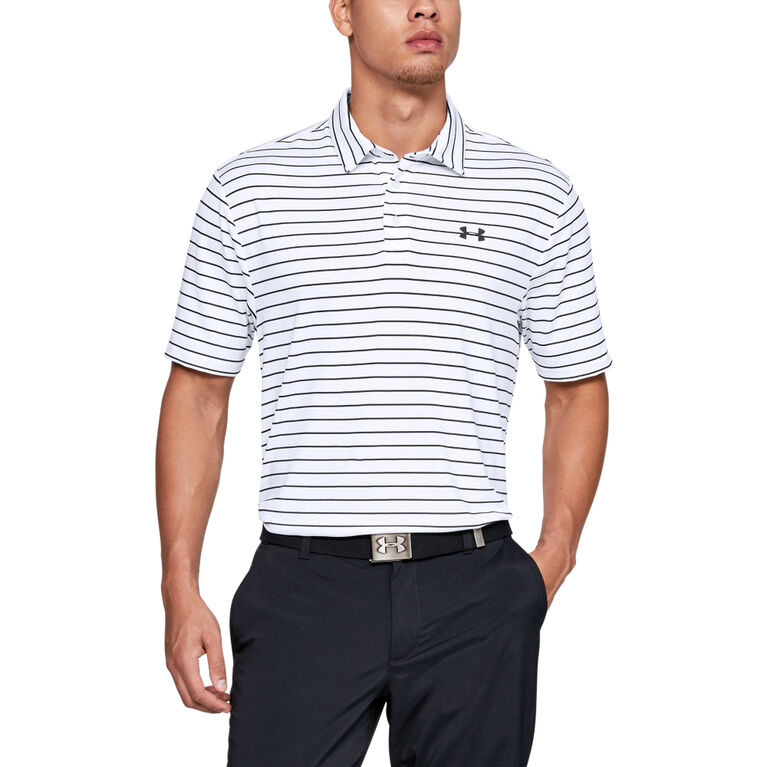 Playoff 2.0 Polo