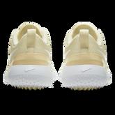 Alternate View 3 of Roshe G Women's Golf Shoe - Yellow/White