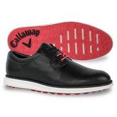 Callaway Swami 2.0 Mens Golf Shoe Black