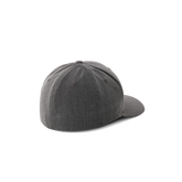 Alternate View 2 of Sargo Patch Hat