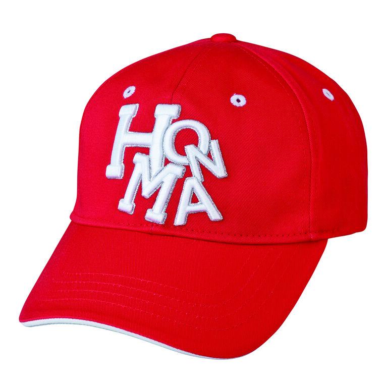 Honma Tour Professional Color Hat