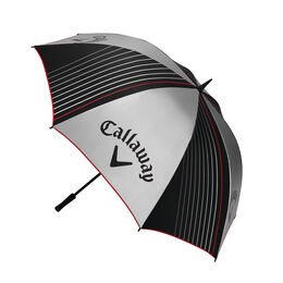 "Callaway UV 64"" Umbrella"
