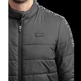 Alternate View 3 of Arctic Front Full Zip Puffer Jacket