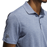 Alternate View 1 of Performance Primegreen Polo Shirt