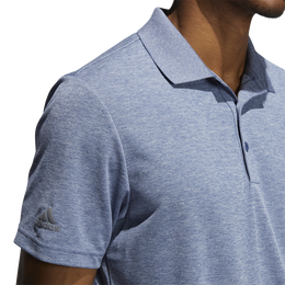 Performance Primegreen Polo Shirt