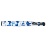 Alternate View 3 of Mahalo Putter Grip