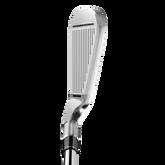 TaylorMade M4 3, 4-Hybrid, 5-PW Combo Set w/ Graphite Shafts