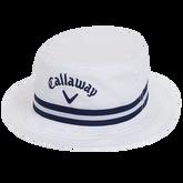 Callaway CG Bucket Hat