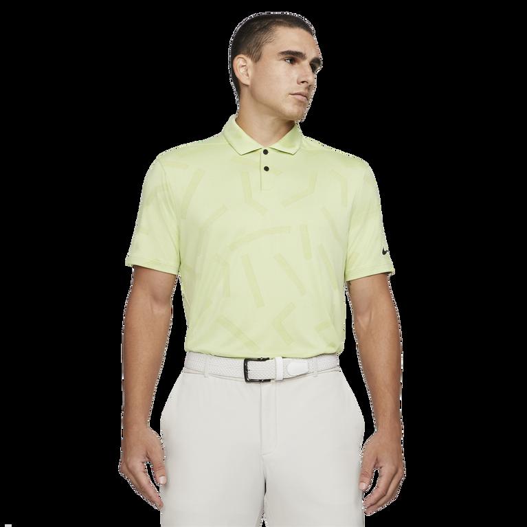 Dri-FIT Vapor Men's Golf Polo