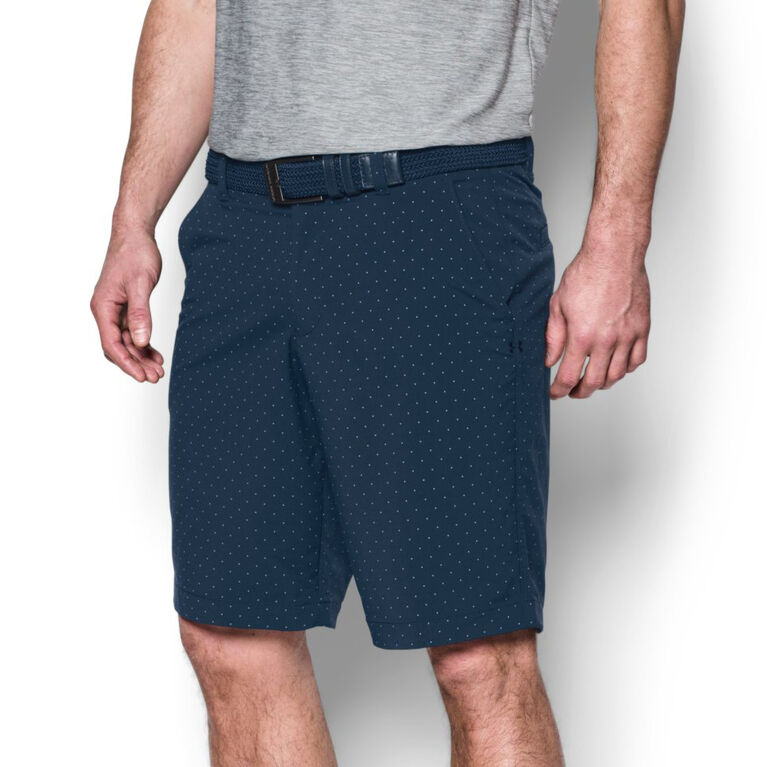 Images. Under Armour Match Play Textured Short ea64828f52d