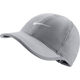 Nike Women's NikeCourt AeroBill Featherlight Tennis Hat