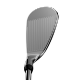 Alternate View 12 of JAWS MD5 Platinum Chrome Women's Wedge w/ UST Recoil Graphite Shafts