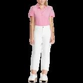 UV Classic Fit Golf Polo Shirt