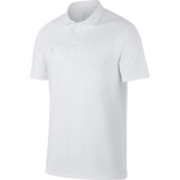 Alternate View 18 of Dri-Fit Player Pocket Solid Polo