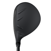 Alternate View 1 of G410 Fairway Wood LST