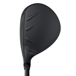 G410 Fairway Wood LST