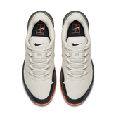 Alternate View 4 of Air Zoom Prestige Men's Tennis Shoe - Bone
