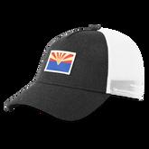 Arizona Trucker Hat