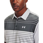 Alternate View 2 of Chest Stripe Playoff Polo 2.0