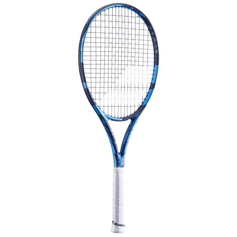 Pure Drive Team 2021 Tennis Racquet