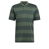 Alternate View 6 of Primeknit Stripe Polo Shirt