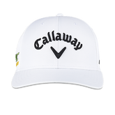 Alternate View 1 of Tour Authentic High Crown Hat