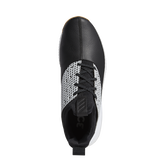 Alternate View 8 of Adicross Bounce 2 Men's Golf Shoe - Black/Silver