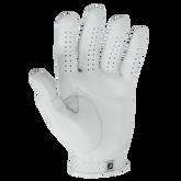 Alternate View 1 of Countour FLX Glove