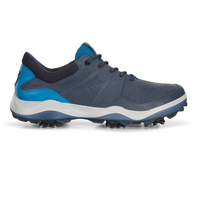 Strike 2.0 Men's Golf Shoe - Blue