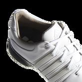 Alternate View 8 of TOUR360 XT Men's Golf Shoe - White/Black/Silver