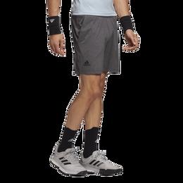 Ergo Melange Shorts