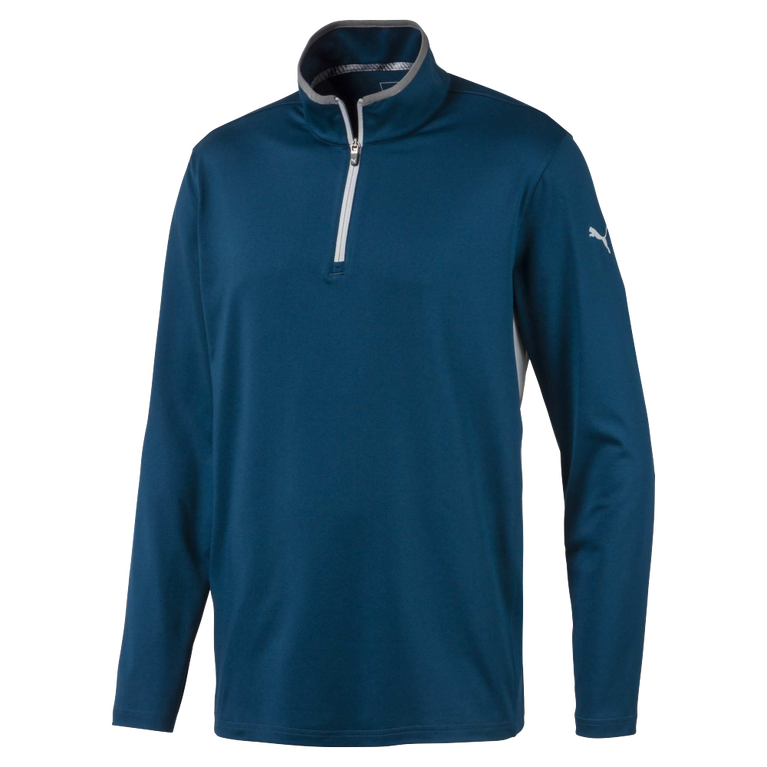 Rotation Golf 1/4 Zip Pullover