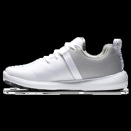 FJ Flex 2.0 Women's Golf Shoe