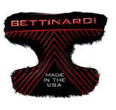 Bettinardi Inovai 3.0 Center Balance Putter
