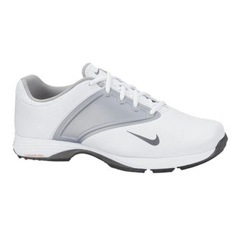 online retailer 07ad4 49196 Images. Nike Lunar Saddle Women  39 s Golf Shoe