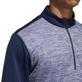 Alternate View 5 of UPF Protection Sweatshirt