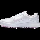 Vapor Women's Golf Shoe - White/Pink