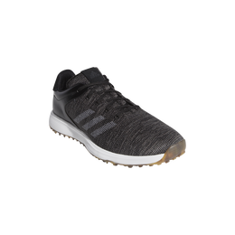 S2G Men's Golf Shoe - Black