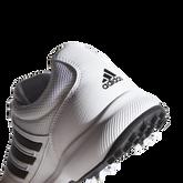 Alternate View 5 of Tech Response 2.0 Men's Golf Shoe - White/Black