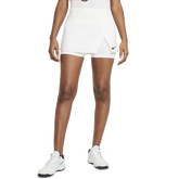Alternate View 1 of Victory Women's Faux Wrap Tennis Skirt