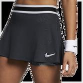 Alternate View 2 of Dri-FIT Skirt