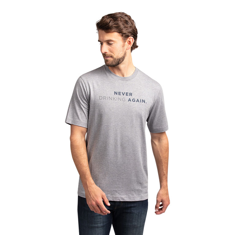 Finest Bottle T-shirt