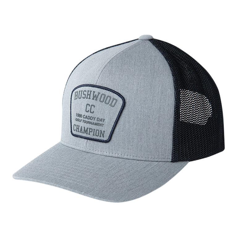 Presidential Suite Cap