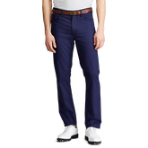 Alternate View 4 of Tailored Fit Chino Golf Pant