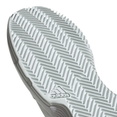 Alternate View 7 of GameCourt Women's Tennis Shoe - White