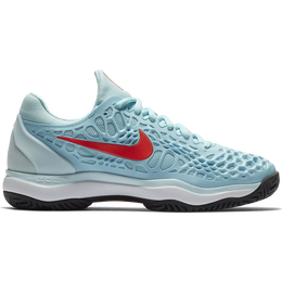 NIKE ZOOM CAGE 3 WOMENS