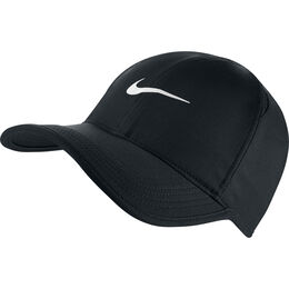 Nike Featherlight Hat