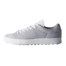 adidas adicross Classic Junior Golf Shoe - Grey